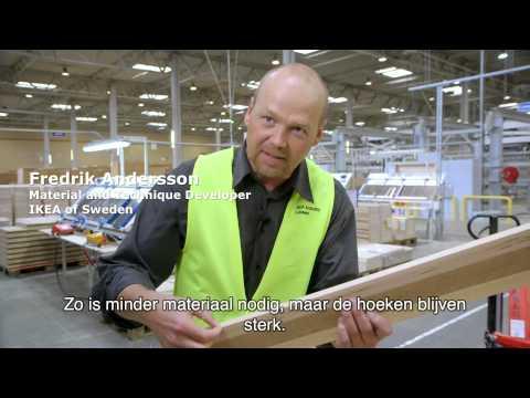 IKEA – REGISSÖR serie