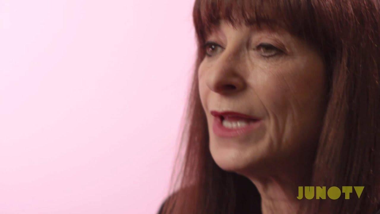 Jeanne beker fashion tv Jeanne Beker - IMDb