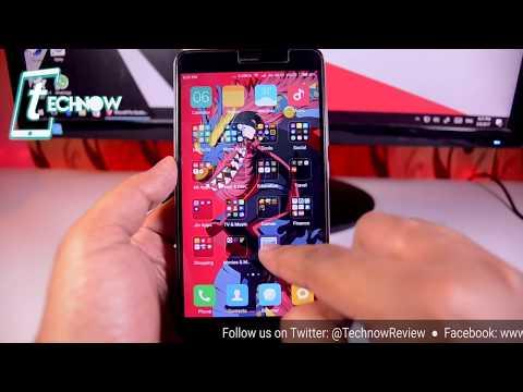 Run Windows on  Android Phone- NO ROOT 2017 thumbnail
