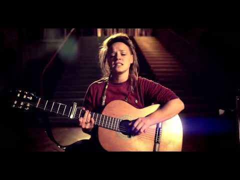 Wallis Bird - In Dictum