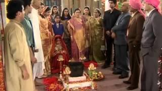 Kahani Ghar Ghar Ki - Episode 5