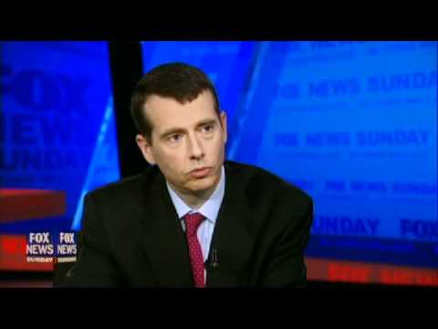 Chris Wallace Battles David Plouffe as He Defends Obama's Tax The Rich Plan www.RightFace.us