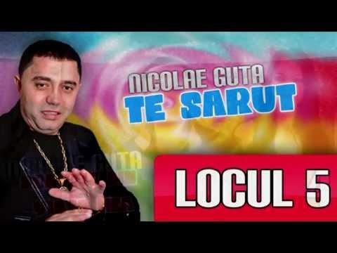 Top 10 Manele  2013 Nicolae Guta - Kompact Sound - Hit-urile anului