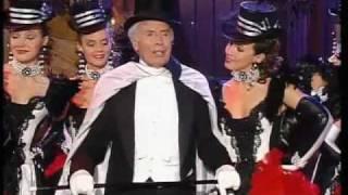 Johannes Heesters - Heute Geh'n Wir Ins Maxim 1992