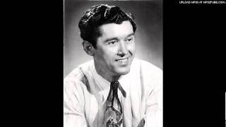 Roy Acuff - Blue Eyes Crying In The Rain