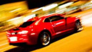 Killer Camaro:  2010 SLP ZL575 Chevrolet Camaro SS Full Test Video