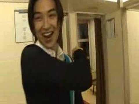Matsuda Shota Random Clips video