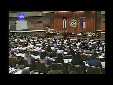 US & Cuba: A turbulent relationship