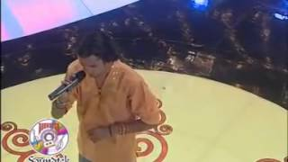 Mayer Kandon jabot jibon (singer-Syed Ashik),