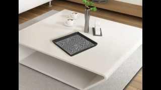 Play peinture meuble effets aspects amp textures de lib ron - Effet craquele peinture ...