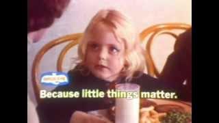 Three Birds Eye Peas 'Pop'.TV Commercials