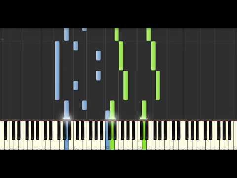 Download  Yann Tiersen - Monochrome Portrait version Gratis, download lagu terbaru