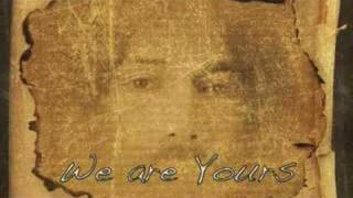 Watch Charlie Hall We Are Yours video