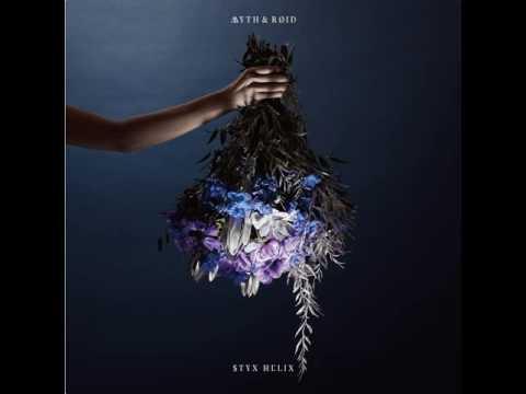 Re:ゼロから始める異世界生活(リゼロ) ED FULL 「STYX HELIX」/MYTH & ROID