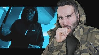 🤡 VS 🥕 | Capital Bra - Ach Patrick Ach [ FLER DISSTRACK ] Meine Reaktion
