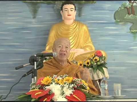 Đức Tin Trong Đạo Phật
