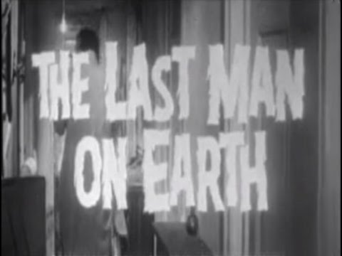 The Last Man on Earth is listed (or ranked) 12 on the list Free Movies! The Best Films in the Public Domain