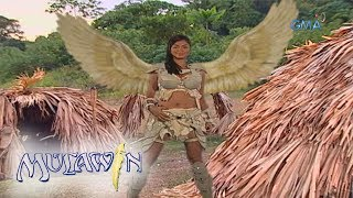Download Mulawin: Ang bagong anyo ni Alwina | Full Episode 67 3Gp Mp4