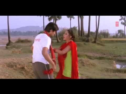 Lilara Ke Bindiya  Bhojpuri Video Song  Nirhuaa Chalal Sasural...