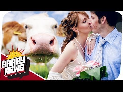 deutsche frau sucht mann zum heiraten