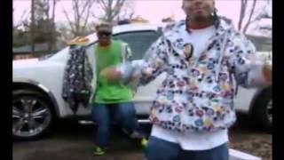 Watch Soulja Boy I Got Me Some Bapes video