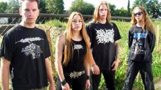 Watch Desensitised In The Grip Of Fear video