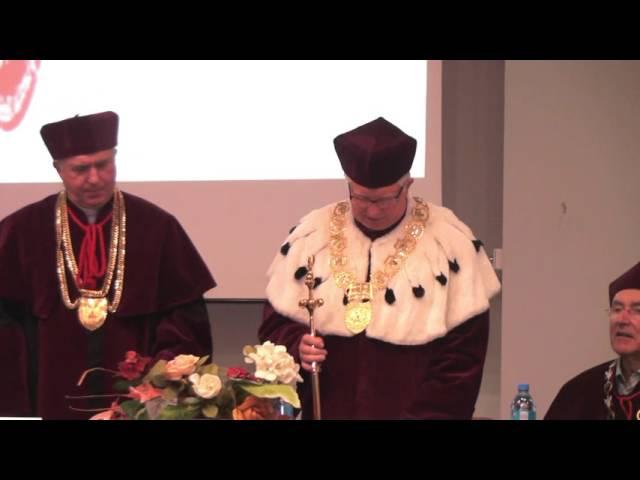 """Polonijny Festiwal Multimedialny """"Polskie Ojczyzny 2015"""""""