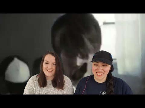 UVERworld D-TecnoLife Reaction Video