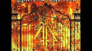 Watch Anorexia Nervosa The Red Archromance video
