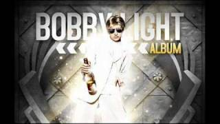 Watch Bobby Light Lights Out video