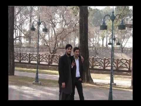 RMC Trip to Islamabad