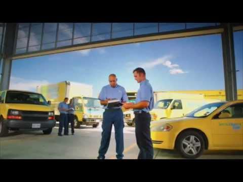 ServiceMaster Phoenix 480-630-4009