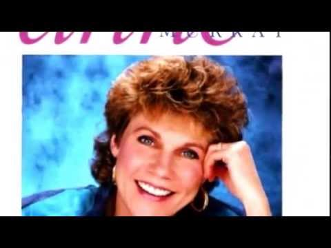 Anne Murray - I Want To Sing You A Love Song