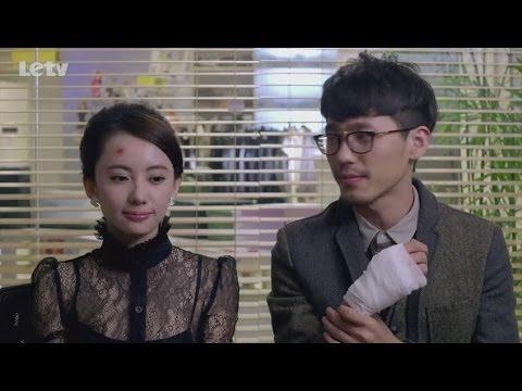陸劇-屌絲日記