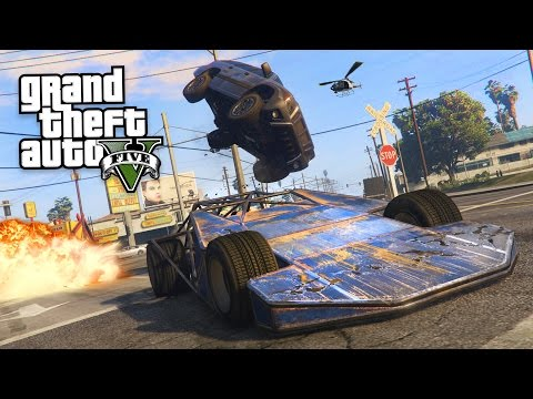GTA 5 IMPORT/EXPORT DLC - NEW CARS IMPORT & EXPORT!! (GTA 5 Import/Export Update)