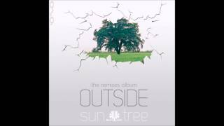 Suntree - Outside (Full Album) ᴴᴰ