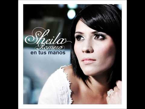 Sheila Romero - Créelo (instrumental) video