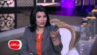 معكم مني الشاذلي  شاهد احمد حاتم يروي تفاصيل تجربتة في فيلم اوقات فراغ