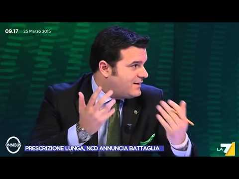 Centinaio: la riforma della pubblica amministrazione è una priorità  Renzi ne prenda atto