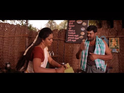 Lates Tamil Movies  Comedy|New Tamil Movies Comedy \ New Releases Comedy| New Release Movie Comedy