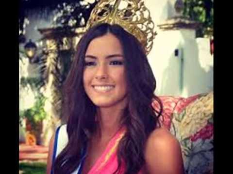 Miss Universo 2016 Miss Universo Venezuela