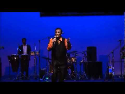 Milroy Dharmarathna Rhythm of 70s Presented by Thurstan College...