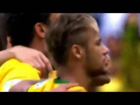 FIFA World Cup 2014 Brazil - SELEÇÃO IN 2 MINUTES