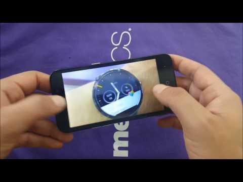 ZTE AVID TRIO Full Review For Metro PCs\T-mobile