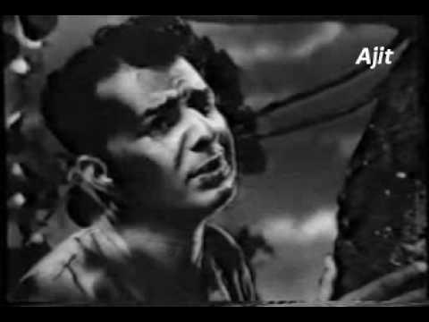 CHHOTI BHABHI - LOOT GAYE HO PYAR MEIN TERE