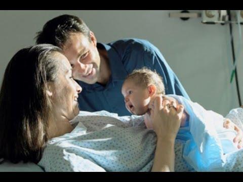 Зачем Рожать с Мужем? Нужен ли муж при родах? Партнерские роды. Говорит ЭКСПЕРТ /Expert Says/