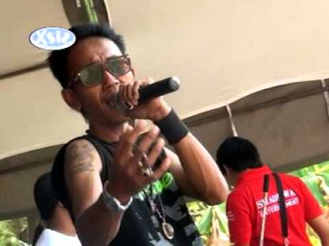 download lagu Sadewa 10 Perjuangan Dan Doa Live Xpdc Pondok Community gratis