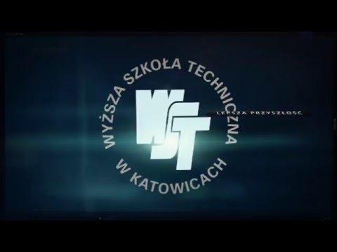 Studia W Wyższej Szkole Technicznej W Katowicach