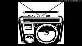 download lagu Iklan Radio Mentari Fm 99'4 Terbaru gratis