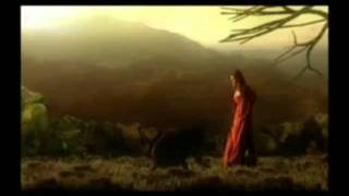 Sajni Paas Bulaao Na-Jal - Boondh (A Drop of Jal)